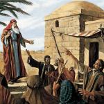 2014-06-16 Lehi Prophecies