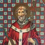 Thomas-Becket-006