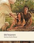OT seminary manual