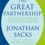 great-partnership
