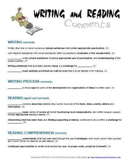 Lab Report Sample scientific reports the writing center – Business Report Sample