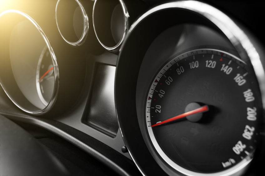 How Much to Reimburse for Employee Mileage