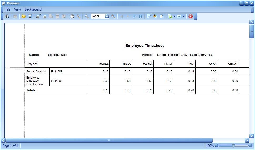 employee-timesheetjpg - employee timesheet