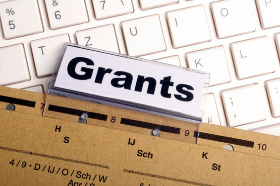 Grant application success rates dip Times Higher Education (THE)