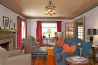 10 Best Living Room Ideas - Times News UK