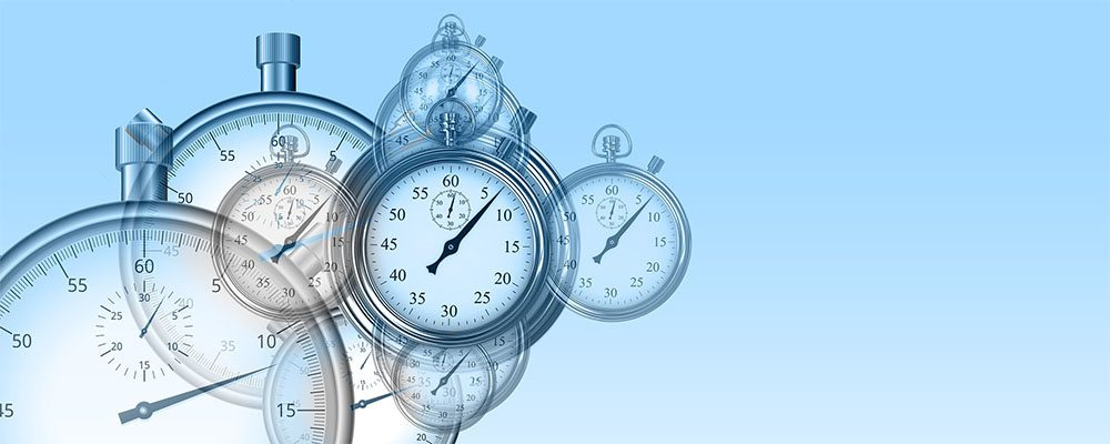The organizational skills every effective lawyer should learn TimeSolv