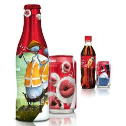 20100330_Flat_Bottles