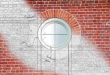 Altered Window - Graphic Design, Branding, Graphic Design, Website Design, Norfolk and Kings Lynn