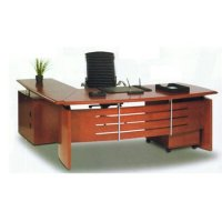 Office Furniture Sydney | Timfa Office Business Furniture ...