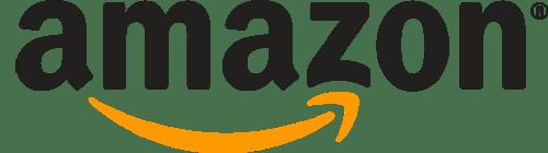 amazon_logo_500x140