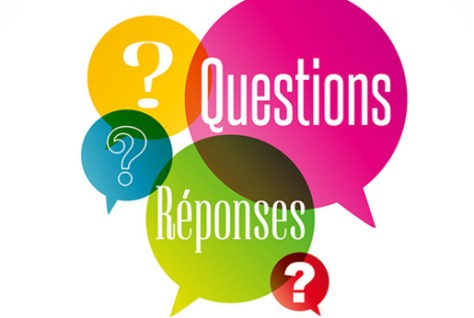question-reponse