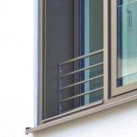 Plattenbau erhlt Fassadenlifting  Timm-Fensterbau