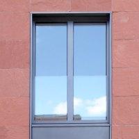 02/2016 Lsung fr groflchige Fassaden und Fensterbnder ...