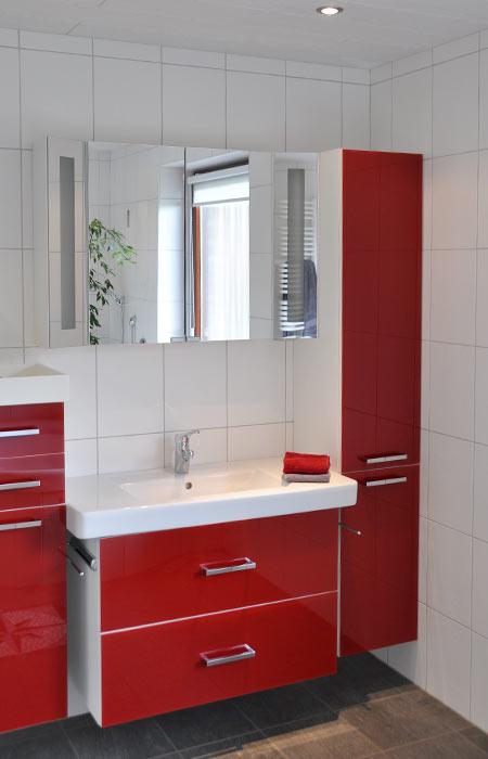 Referenz \/ Galerie Badezimmer Komplettausstattung Timme SHK - badezimmer celle