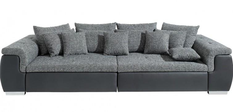 big-sofa - die moderne wohnlandschaft | iwashmybike.us - Big Sofa Oder Wohnlandschaft