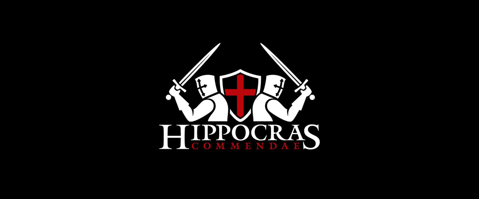 Hippocras-Commendae-Slide