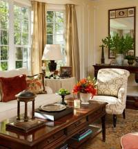 Famous Interior Designers ~ beautiful home interiors