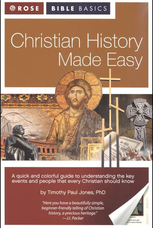 christianhistory-cover