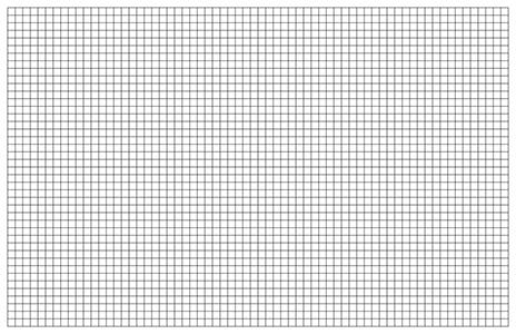 printable drafting paper - Goalgoodwinmetals