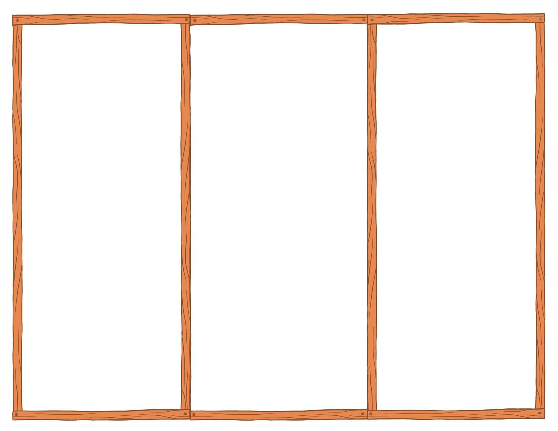 Free Printable Flyer Templates – Free Blank Flyer Templates