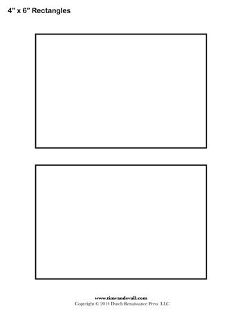 blank card rectangle curved corners template - 28 images - rounded