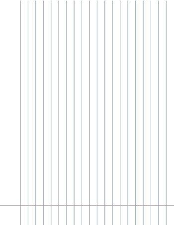 printable notebook paper - Jolivibramusic - printable lined notebook paper