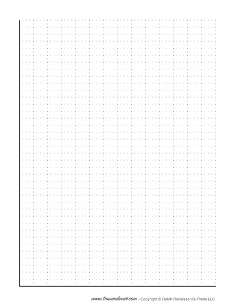 graph paper for high school math - Intoanysearch