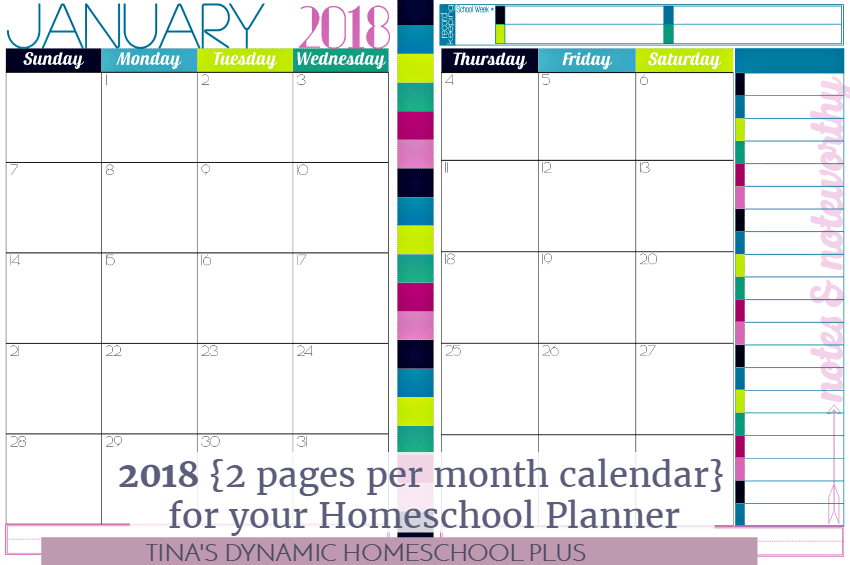 World Calendar Reform Home Page For Calendar Reform East Carolina University 2018 Two Page Per Month Physical Year Calendar Glamorous