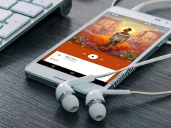 Download Free Online Music Player for iPhone & Android Device