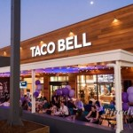 Find Where's The Nearest Tacobell.com Or Track Taco Bell Locations