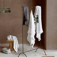 Bambus bademtte | Produkter | Tine K Home