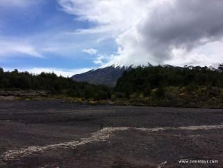 suedamerika-chile-2015-03-puerto-varas_33-IMG_0704