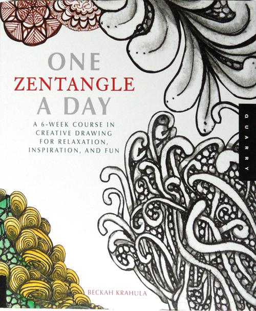 TTZentangleBook1