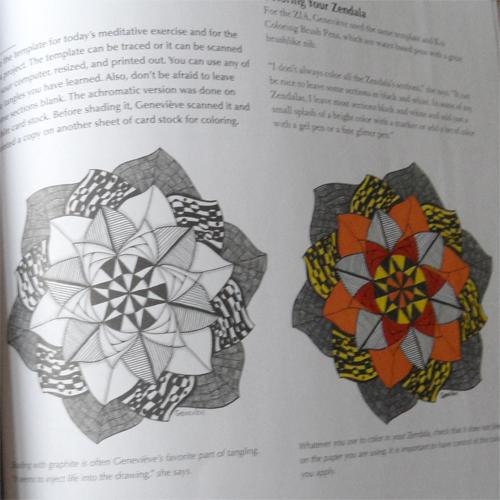 TTZentangleBook4