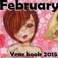 YearBookThumbFebruary