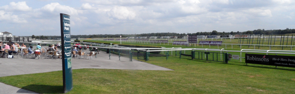 TTRacetrackDoncaster