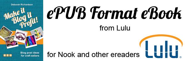 LulueBookVersion