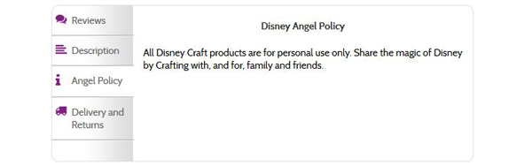 DisneyAngelPolicy
