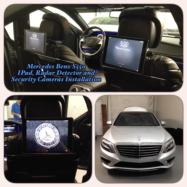 Services archive tint magic window tinting coral springs for Mercedes benz factory tint