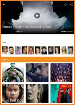 Play APK Download Watch Free Movies TV Shows