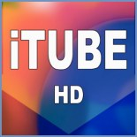 ITube APK Download For Roid Free Music Downloads