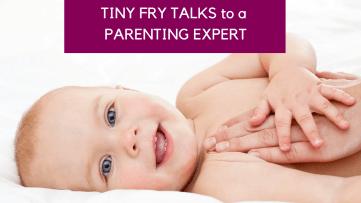 Parenting Expert