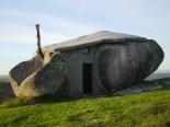 Unique Stonehouse