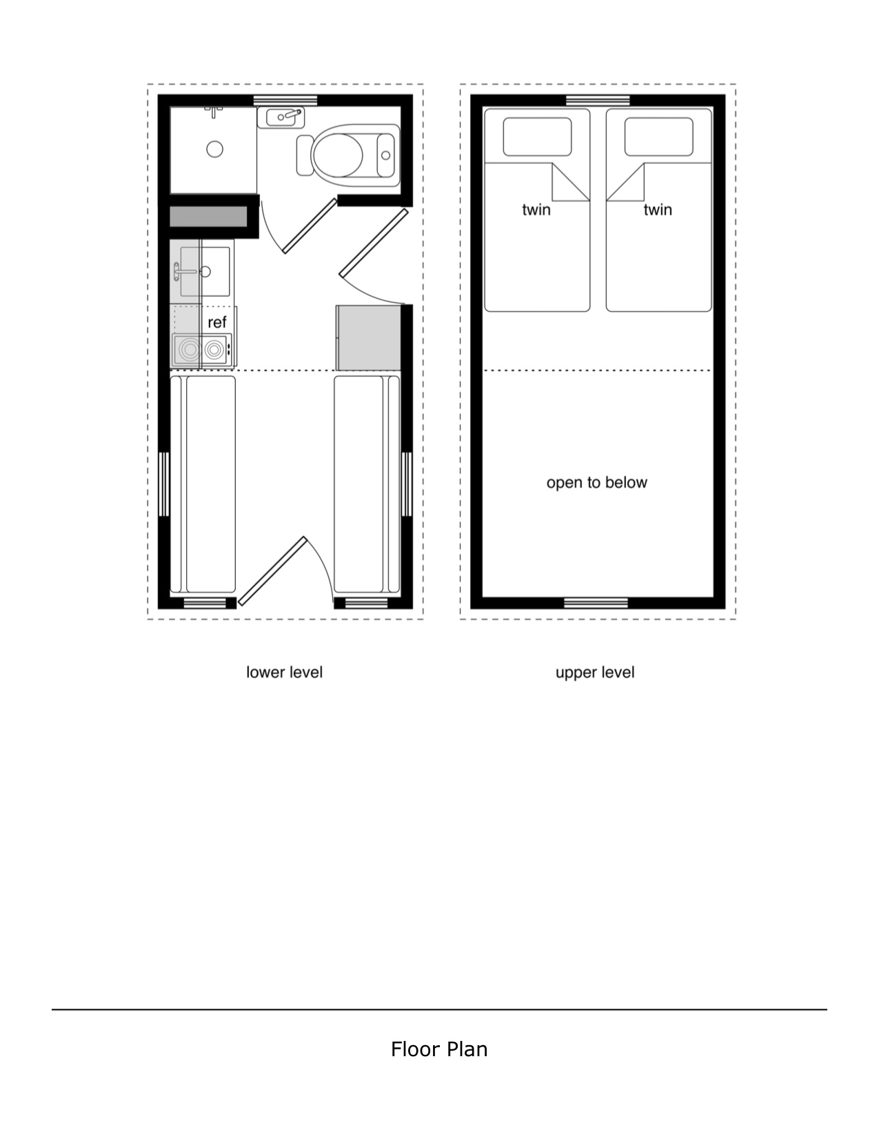 100 cabin floor plans one story cabin floor plans house