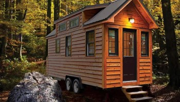 Wonderful Tiny House Resource Tiny Nest How to Videos Tiny