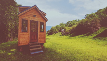 Saturday Tiny House Videos Tiny House Design