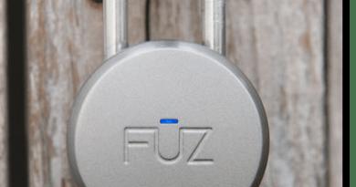 fuz02