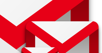 gmail-2-icon-sizes