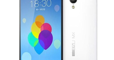 Meizu-MX4 01