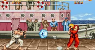 Street-Fighter-II1